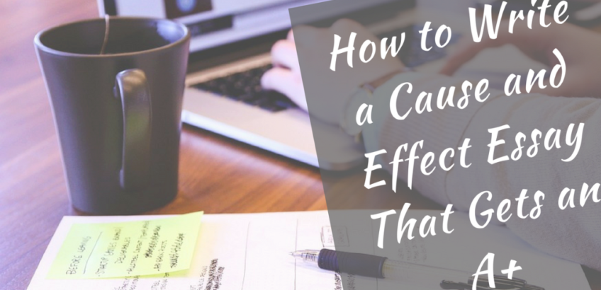 Writing For Effect -Tips that Work!